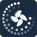 动态壁纸制作软件app