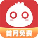 知音漫客app官网下载
