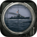 巅峰战舰qq登录版