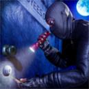 小偷模拟器2020正版游戏下载