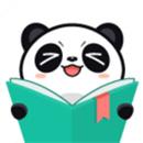 熊猫看书老版本下载
