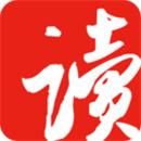 网易云阅读app下载