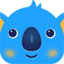 考拉阅读app免费下载