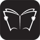 免费追书app下载苹果版