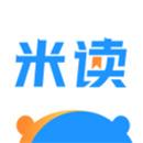 米读小说极速版免费下载