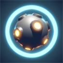 赤核3D无限宝石破解版