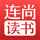 连尚读书app官方下载