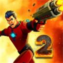 阿尔法之枪2游戏下载
