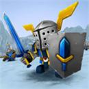 战术模拟器无限金币版下载