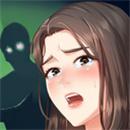 女友的恐怖来电游戏下载