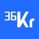 36氪app极速版下载