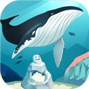 深海水族馆最新版手机版下载