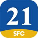 21财经app下载