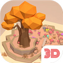3d找茬游戏