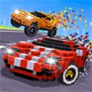 汽车格斗竞技场游戏下载