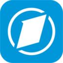 第一财经app免费下载