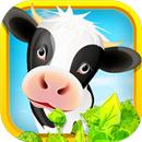 宠物农场游戏下载