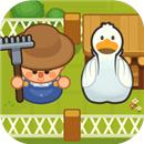 我的农场安卓版下载