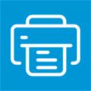 hp打印服务插件app官方下载