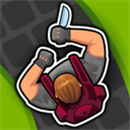 刺客行动游戏下载