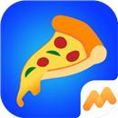 欢乐披萨店游戏下载中文版