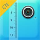 距离测量仪app