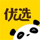 熊猫优选官方下载