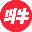 斗牛DoNew官网下载