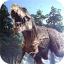 恐龙岛沙盒进化无广告版