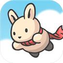 月兔奥德赛游戏下载