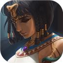 模拟帝国最新版本下载