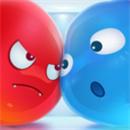 红与蓝游戏下载