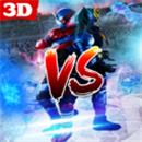 假面骑士战斗进化游戏下载