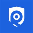 瑞森安全app