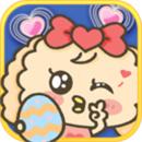 莉露姆物语游戏下载