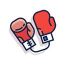 拳击航母app