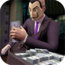 小偷模拟器3下载