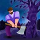 我爱撸大树游戏下载