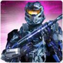 机器人遗产战争游戏下载