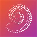 新贝易保app