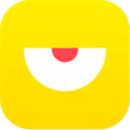玩吧app官方下载