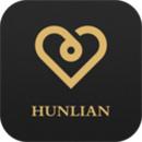 同城品质婚恋app下载
