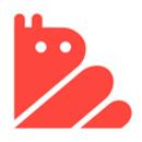 微商app官方正式版