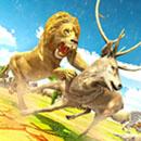 动物王国保卫战模拟器破解版
