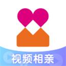 百合婚恋交友官网下载