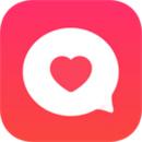 微爱app苹果下载