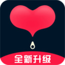 遇见下载app官网