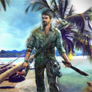 幸存者之旅游戏下载
