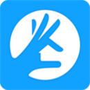 蓝店app下载