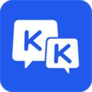kk键盘下载